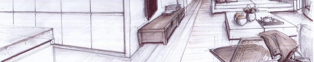 inneneinrichtung-planen-interior-design