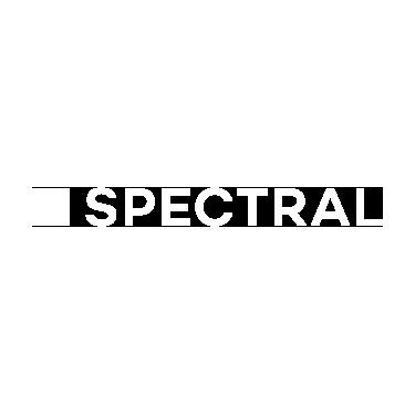 spectral-stocker-aussergewoehnlich-einrichten