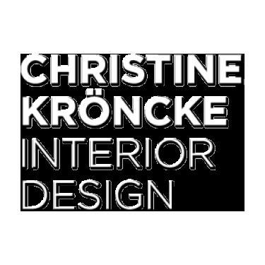 christine-kroencke-interior-design-stocker-aussergewoehnlich-einrichten