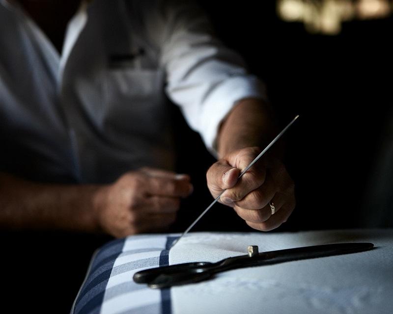 haestens-craftmanship-naturmaterialien-nachhaltig-handwerk