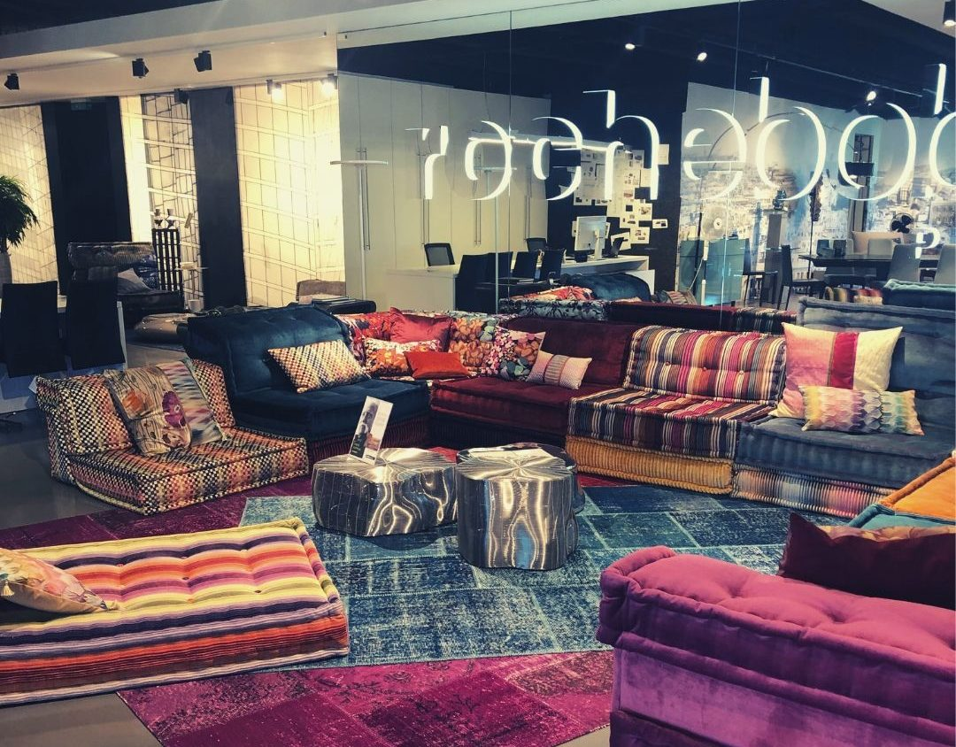 interior-design-showroom
