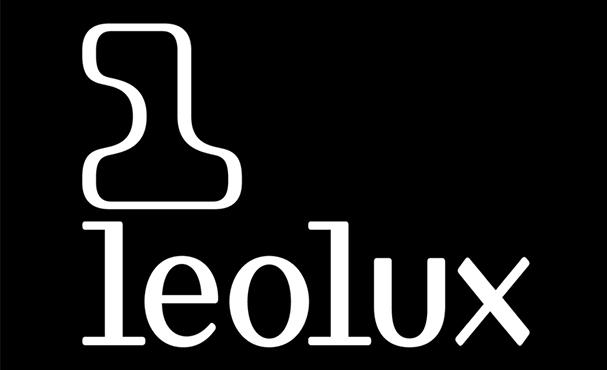 Leolux Logo